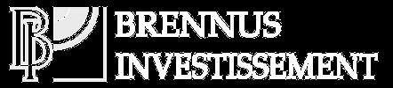 Brennus Investissement